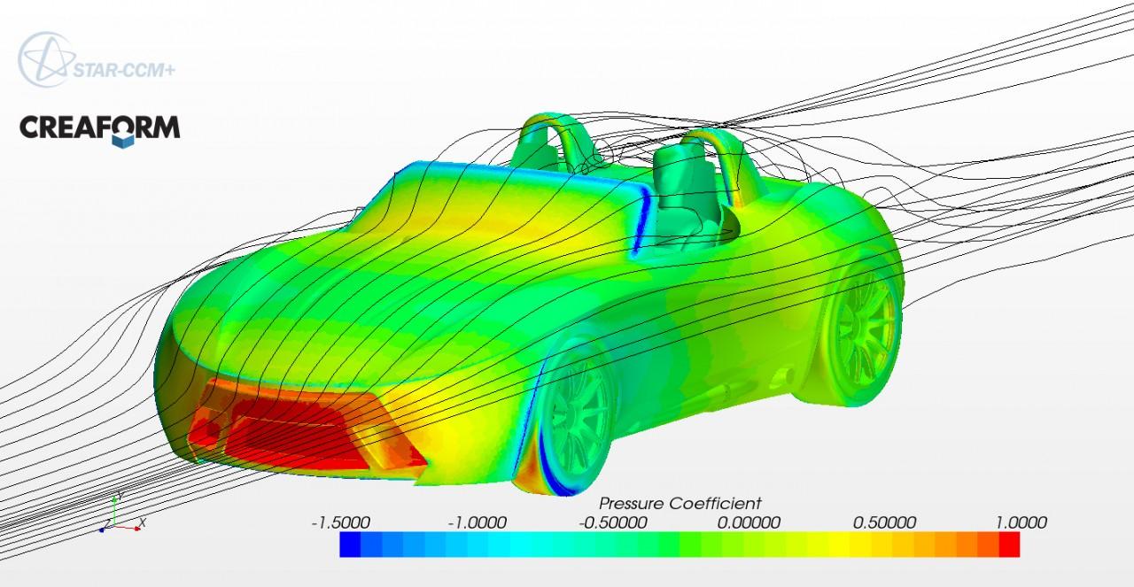 Bmw Z3 Car Parts Zed Sled 1996 2002 Bmw Z3 Hemmings Motor