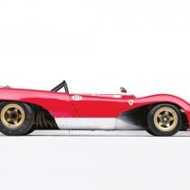 1969_Ferrari_212E_Montagna_Spider_classic_race_racing_supercar_supercars___g_2048x1536